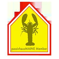 passivhaus Maine